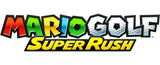Mario Golf ™: Super Rush