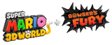 Super Mario ™ 3D World + Bowser's Fury